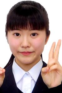 高校 偏差 値 追浜 神奈川県|高校偏差値ランキング情報|令和3年度(2021年度)
